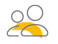 Bacher und Partner GmbH Malergeschäft I kundenorientiert