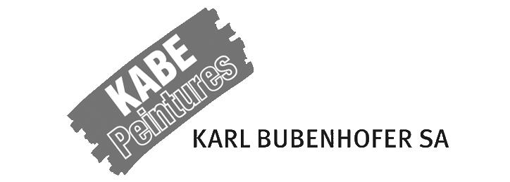 Bacher und Partner GmbH Malergeschäft I kabe