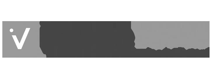 Bacher und Partner GmbH Malergeschäft I logo vert