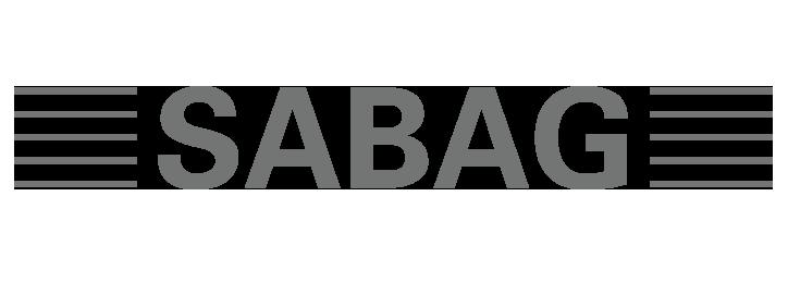 Bacher und Partner GmbH Malergeschäft I sabag