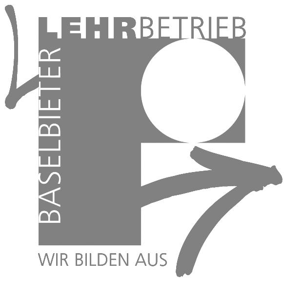 Logo_Baselbieter_Lehrbetrieb